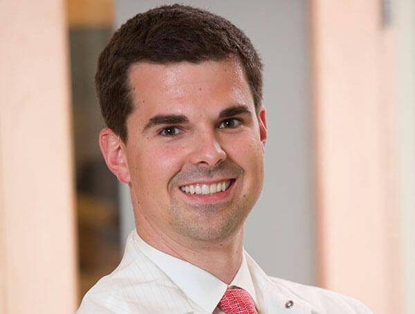Robert A. Cheron, DMD, MS
